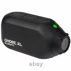 Drift Innovation Ghost XL Waterproof Race Motorcycle Action Camera Dash Cam