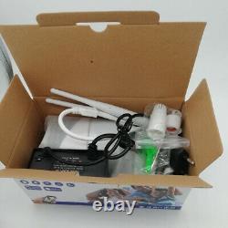 GSM 3G 4G SIM Card Camera Outdoor Wireless WIFI IP CAM Waterproof CCTV HD Camera