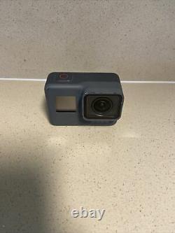 GoPro Hero 5 Black Edition Action Camera Go Pro Cam