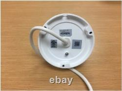 Hikvision(OEM) DS-2CD2183G0-IS(NC328-TDA-2.8) 8MP POE IR Outdoor IP CAM 2.8MM