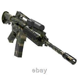 RunCam Scope Cam 4K HD 40MM WiFi POV Picatinny Rifle Bow Hunting Action Camera