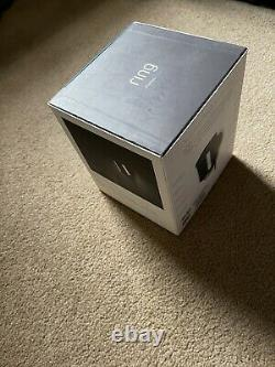 Bague Spotlight Cam Wired Security Caméra & Spotlight Refurb