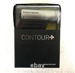 Contour+ Plus Casque Cam Camera Hd 1080p Tout Nouveau Contour + Plus