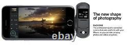 Dxo One 20.2mp Appareil Photo Connecté Numérique Pour Iphone Et Ipad Avec Wi-fi