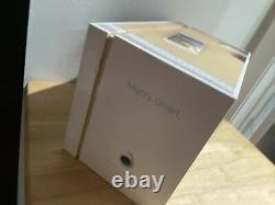 Nouveau! Google Nest Cam Iq Outdoor Smart Security Camera (2-pack) Open Box
