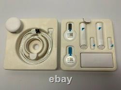 Système D'alarme Sécurisé Google Nest Avec Nest Cam Outdoor White (b01234-us) Open Box